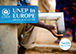 cover-mini-march2014